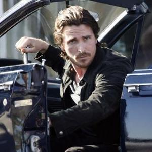 Christian Bale Thinks London Holds Bad Memories