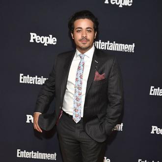Christian Navarro Slams Disney For Lack Of 'Diversity'