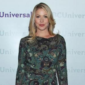 Christina Applegate To Return For Anchorman Sequel