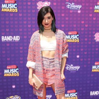 Christina Grimmie's family 'disappointed' by TCA snub