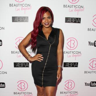 Christina Milian Drops Seven Pounds