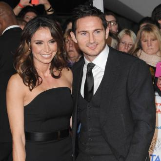 Christine Lampard Is 21 Weeks Pregnant