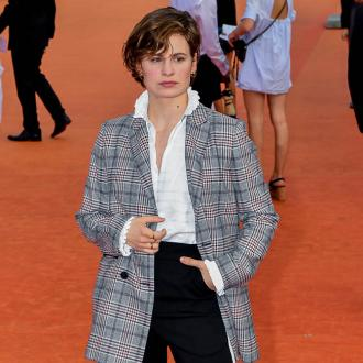 Christine and the Queens: I'll always be brutally honest