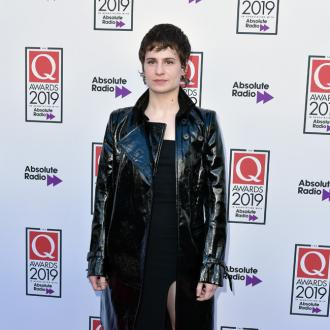 Christine And The Queens' Chris Says Touring Helped Her Cope With Mother's Death