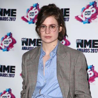 Christine and the Queens' song Tilted is based on feeling 'out of place'