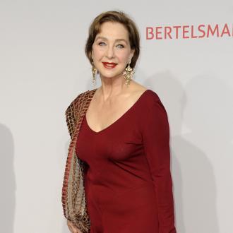 Christine Kaufmann dies aged 72