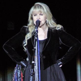 Fleetwood Mac To Record Album With Christine Mcvie