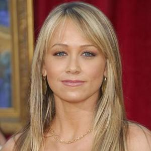 Christine Taylor Favours All-natural Beauty Products