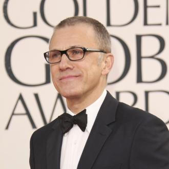 Christoph Waltz Shaken After Gunfire Incident