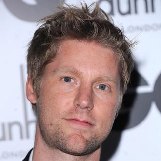 Christopher Bailey hailed as 'great visionary'