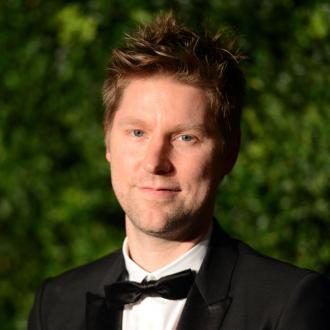 Christopher Bailey: James Corden is the new fashion icon