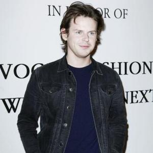 Christopher Kane Ruled Out Of Dior Job