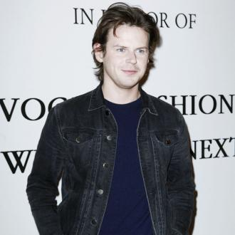 Christopher Kane Nominated For Fashion Group International Prize