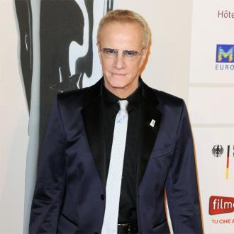 Christopher Lambert: Mortal Kombat film to have time travel