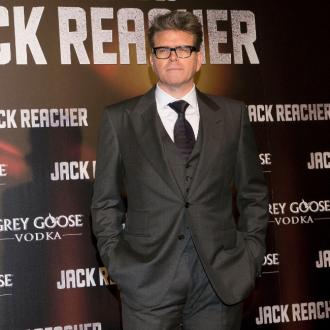 Christopher Mcquarrie Says He Was An 'Innocent Bystander' In Toxic Fandom Row