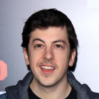 Christopher Mintz-plasse's Awkward Pictures