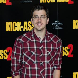 Christopher Mintz-Plasse: It's a 'bummer' Jim Carrey won't promote Kiss-Ass 2