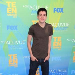 Christopher Mintz-plasse Doesn't Like Remakes