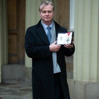Christopher Nolan slams Warner Bros for streaming announcement