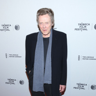 Christopher Walken didn't come 'remotely close' to play Han Solo