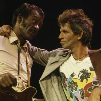 The Rolling Stones Curate Confessin' The Blues Compilation