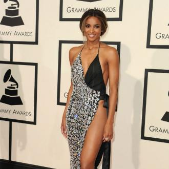 Ciara: Love can conquer all