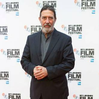 Ciaran Hinds to play Steppenwolf in Justice League
