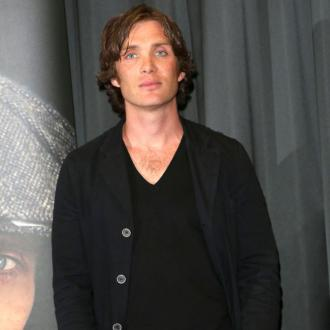 Cillian Murphy: 'Harry Styles doesn't need acting advice'