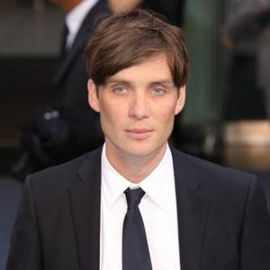 Cillian Murphy For The Dark Knight Rises?