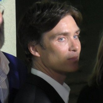 Cillian Murphy confirmed to star in Christopher Nolan's Oppenheimer