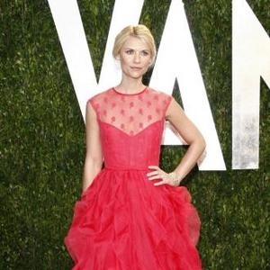 Claire Danes' Ugly Film Roles