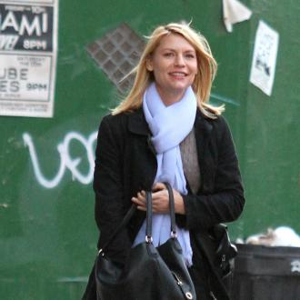 Claire Danes' cathartic Homeland ending