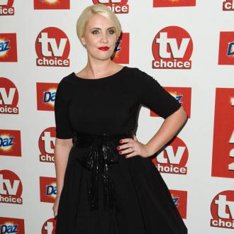 Claire Richards Launching Solo Career