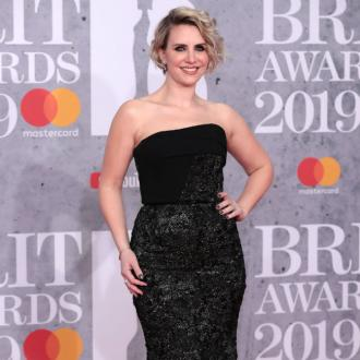 Claire Richards didn't like travelling the world with Steps