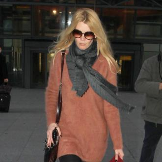 Claudia Schiffer: Fashion has lost it's 'flair'