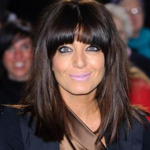 Claudia Winkleman Pregnant With Third Child