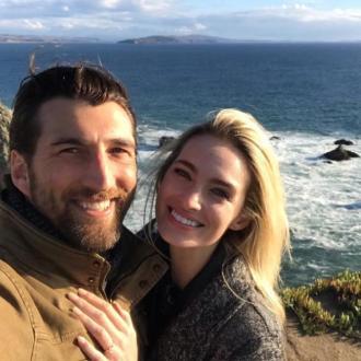 Lizzie Mcguire Star Clayton Snyder Gets Engaged