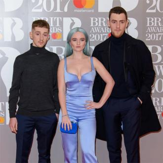 Clean Bandit turned down by Ellie Goulding