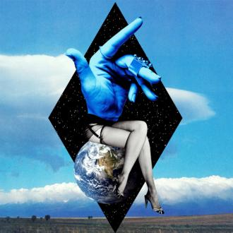 Clean Bandit's next single will feature Demi Lovato