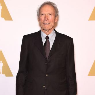 Clint Eastwood: 'Fan selfies are pain in the rear'