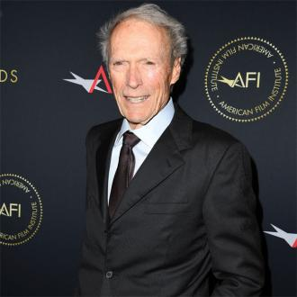 Clint Eastwood suing CBD retailers