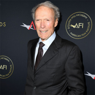 Clint Eastwood to direct and star in Cry Macho