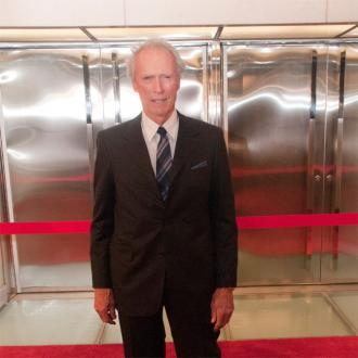 Clint Eastwood: I Want To Make Films At 105