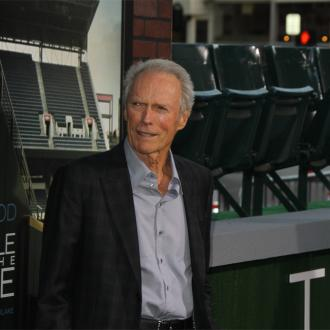 Clint Eastwood's Wife 'Saddened' By Reports