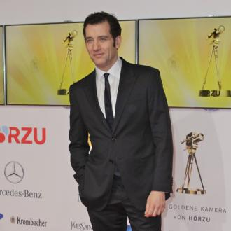 Clive Owen: 'I like to keep my style quiet'