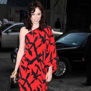 Coco Rocha Creates Charity Jewellery