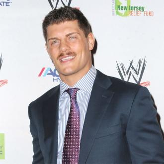 Cody Rhodes praises 'world class family man' dad Dusty in eulogy