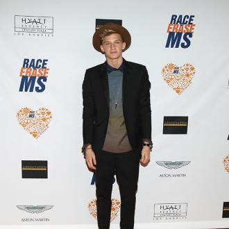 Cody Simpson Admits Looks Are Important