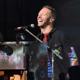 PETA calls on Coldplay to only serve Vegan food on upcoming world tour