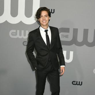 Cole Sprouse: Luke Perry was a good man